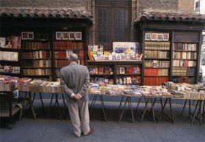 madrid-book-fair-009-00645986-ga
