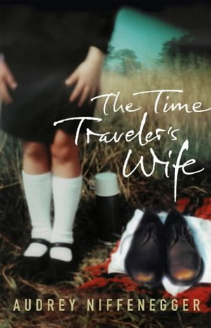 external image the-time-travelers-wife.jpg