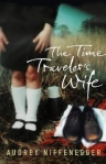 The Time Travelers Wife - Audrey Nifenegger