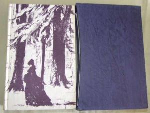 Anna Karenina - Folio Society