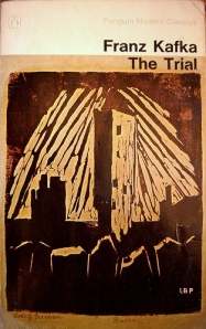 Penguin Modern Classics, 1971.