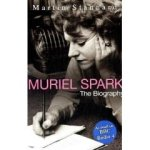 Muriel Spark Biography - Martin Stannard