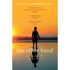 The Other Hand1