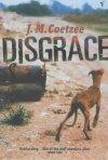 Disgrace - Coetzee