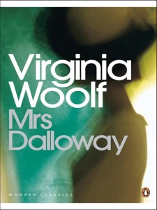 Mrs Dalloway Penguin Modern Classics Edition