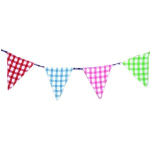Bunting pic borrowed from Fairypie.co.uk