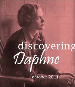 Discovering Daphne 1