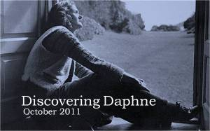 Discovering Daphne 2