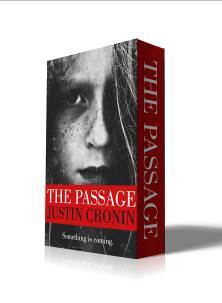 The Passage - exclusive edition