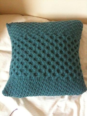 Honeycomb Cable Cushion Finished Novel Insights