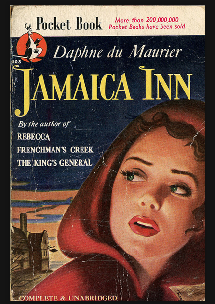 rebecca daphne du maurier thesis Fellow novelists and biographers tatiana de rosnay and justine picardie discuss the life of daphne du maurier and the with her thesis on du maurier and gets.