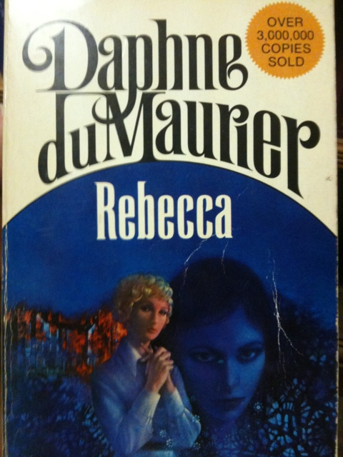 a summary of the novel rebecca by daphne du maurier Rebecca by daphne du maurier study play  in the book mrs danvers urges the heroine to jump out the window of rebecca's bedroom, what stops her from doing this  rebecca - daphne du maurier 25 terms rebecca quiz 90 terms rebecca 45 terms great gatsby test review features quizlet live.