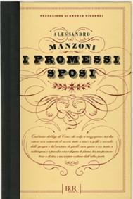 I Promessi Spozi
